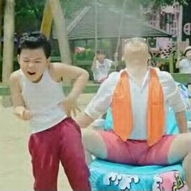 368926-gangnam-style
