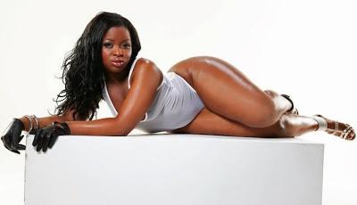 African Nicki1