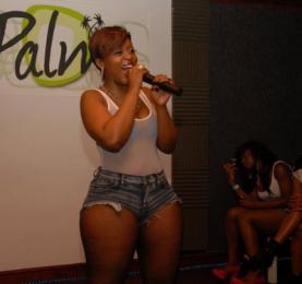 African Nicki11