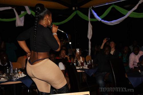 African Nicki4
