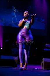 African Nicki9