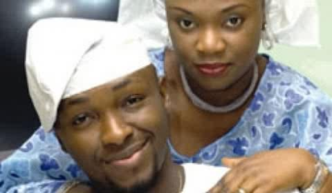 musician kicked out of matrimonial home 3weeks after