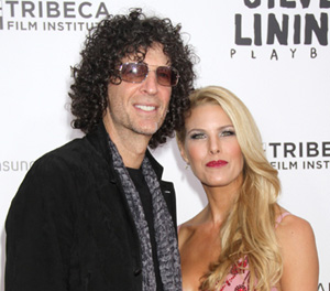 most-extravagant-celebrity-valentines-gifts-howard-beth-stern
