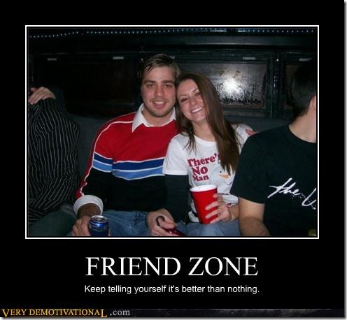Friend zone show on mtv about dating