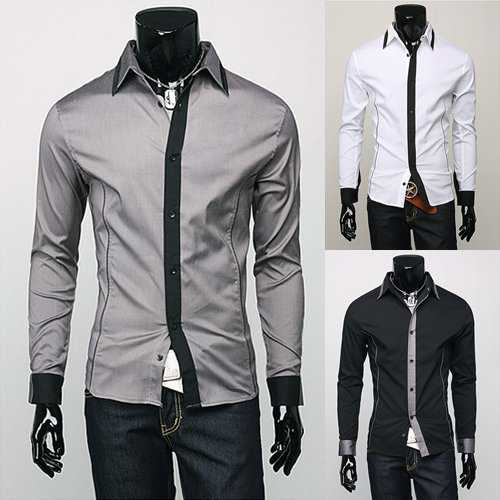 Italian Designer Clothes For Men Italian and Turkish shirts