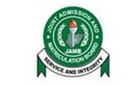 JAMB Commences Sale Of 2015 UTME Form