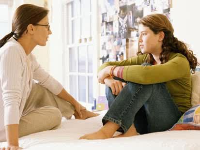 Teen lesbians banned vid teen