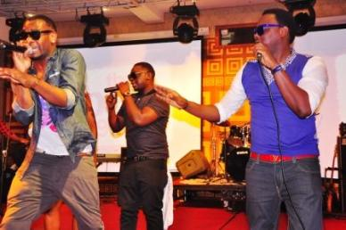 wpid-Dr-SIDWande-Coal-and-Dprince-004