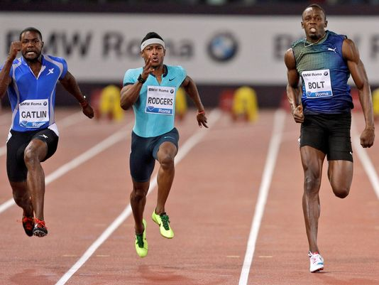 AP-Italy-Athletics-Golden-Gala