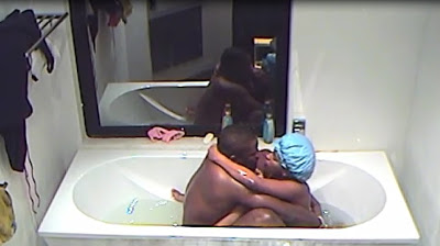Videos Of Sex In The Bath 44