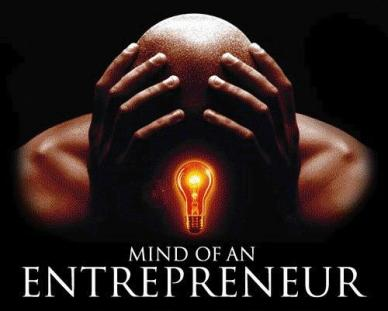 The-Mind-of-an-Entrepreneur